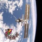 Científicos ofrecen la prueba matemática de la existencia de Santa Claus