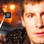 Nuevo diseño en paneles solares consigue atrapar más luz