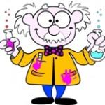 """Citas """"científicas"""" divertidas"""