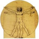 Maravilloso cuerpo humano (10 hechos curiosos)