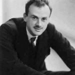 Dirac y las igualdades del sistema económico