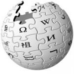 """Cuando los """"deberes"""" se presentan en la Wikipedia"""