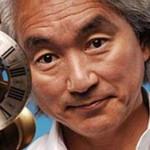 Michio Kaku habla de la ciencia tras los OVNIS