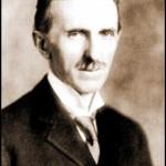Nikola Tesla, el genio que iluminó al mundo