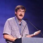 Entrevista a Paul Davies (reeditada)