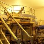 Más avances tecnológicos de cara al ITER