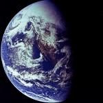 101 hechos asombrosos de la Tierra