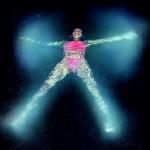 Cosas que ver en el futuro: Bahía Mosquito (la ensenada bioluminiscente)