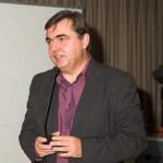 Entrevista con el doctor Francisco Vizoso
