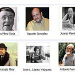 Actores españoles inolvidables que se nos fueron