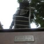 Wolfgang Amadeus Mozart ¿el hombre bicentenario?