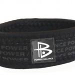 Power Balance, la reinvención del timo de la pulsera magnética