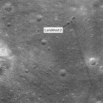 Investigador soluciona misterio lunar de 37 años