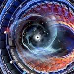 ¿Qúe puede hacer el LHC? (6 teorías)