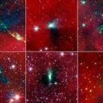 De sistemas estelares binarios y gemelos monocigóticos