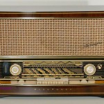 La radio nos hace más felices