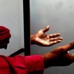 """Historia de la paciente que hizo """"brotar"""" dedos nuevos a su mano amputada"""