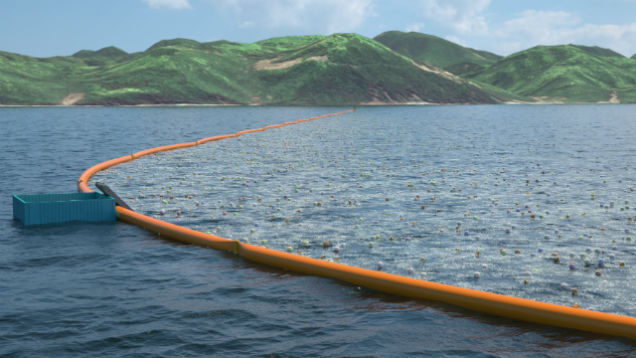 barreras-flotantes-atrapa-plastico