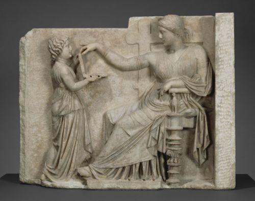 ancient-greek-laptop-sculpture
