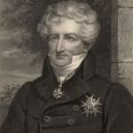 De como Georges Cuvier mandó al diablo al propio diablo