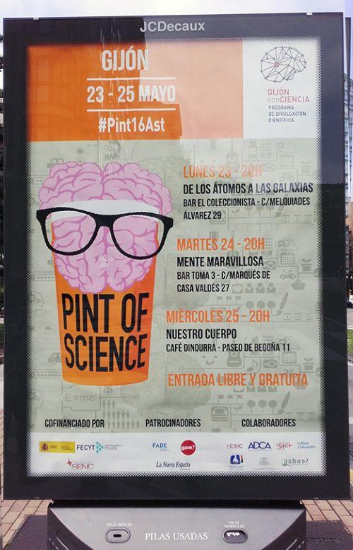 pintas-de-ciencia-cartel