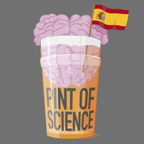 pintas-de-ciencia-logo