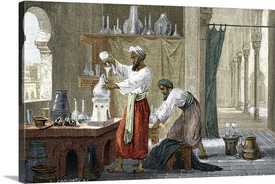 rhazes-islamic-scholar1153939