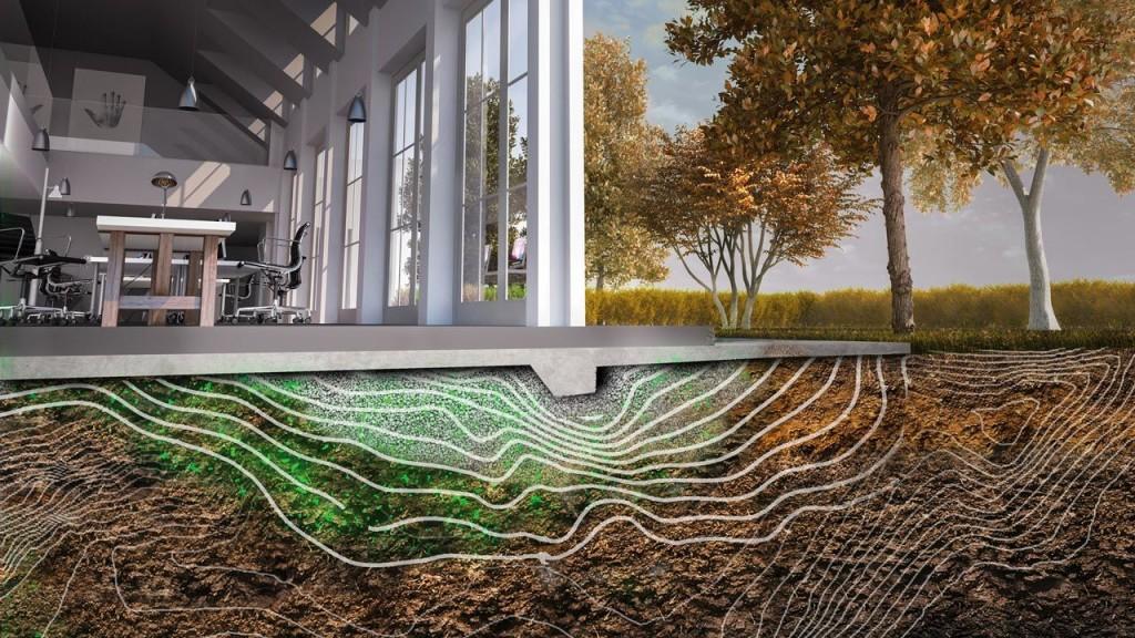 suelos-pensantes-hechos-de-bacteruas