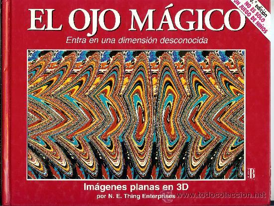 caratula-libro-ojo-magico