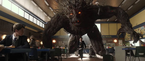 un-monstruo-viene-a-verme