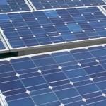 ¿Estamos ante una nueva era para la energía fotovoltaica?