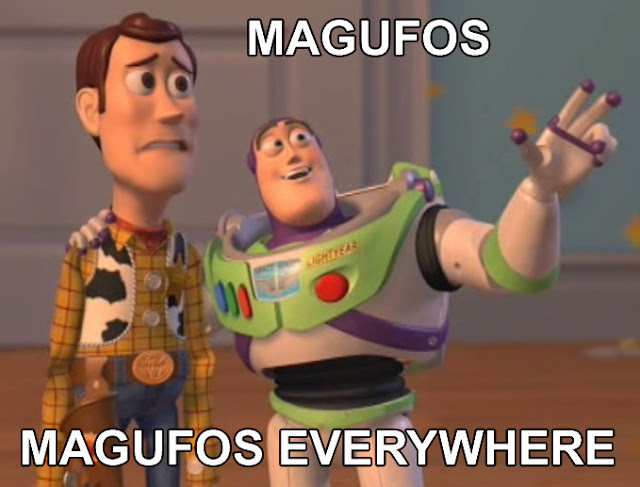 magufos-magufos-everywhere