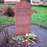 De tumbas de Edimburgo y la falsa historia de Greyfriars Bobby