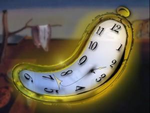 ¿Por qué se usa cuarzo en los relojes?