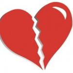 El síndrome del corazón roto (aka cardiomiopatía por estrés)