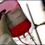 Científicos desarrollan un método para convertir un tipo sanguíneo en otro.