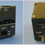 """""""Space Cube"""", un PC completamente funcional en solo 5×5 cm"""
