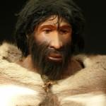 Guapos de casualidad: ¿por qué los humanos somos tan distintos a los Neandertales?
