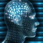10 trucos increíblemente fáciles para convertir tu cerebro en una poderosa máquina de pensar