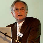 16 citas de Richard Dawkins