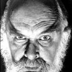 Un psíquico retará a James Randi a finales de este mes