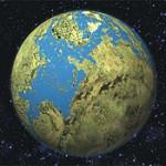 Vivimos un momento maravilloso para el descubrimiento de planetas