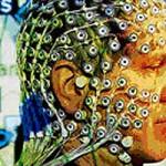 """El ejército de los Estados Unidos desarrollará """"cascos lectores del pensamiento"""""""