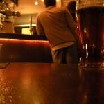 El pub, alma y corazón de Londres
