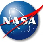 """Los cinco astronautas más """"raritos"""" de la NASA"""
