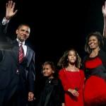 Querido senador Obama