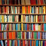 Colaboración con Debate (Random House Mondadori)