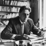 Houtermans, el físico que sobrevivió a la KGB y a la Gestapo