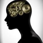 Mentes de memristores. El futuro de la inteligencia artificial.