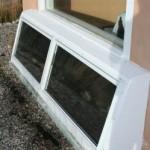 Cómo hacerse una calefacción solar barata